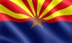 Arizona U.S. Navy Veterans Mesothelioma Advocate